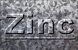 To frequent deficiency zinc leads masturbation
